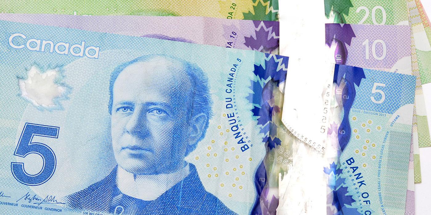 Währungen: Aktueller Wechselkurs zu Kanadischer Dollar / Euro (CAD/EUR) sowie Charts, Nachrichten und Währungsrechner.