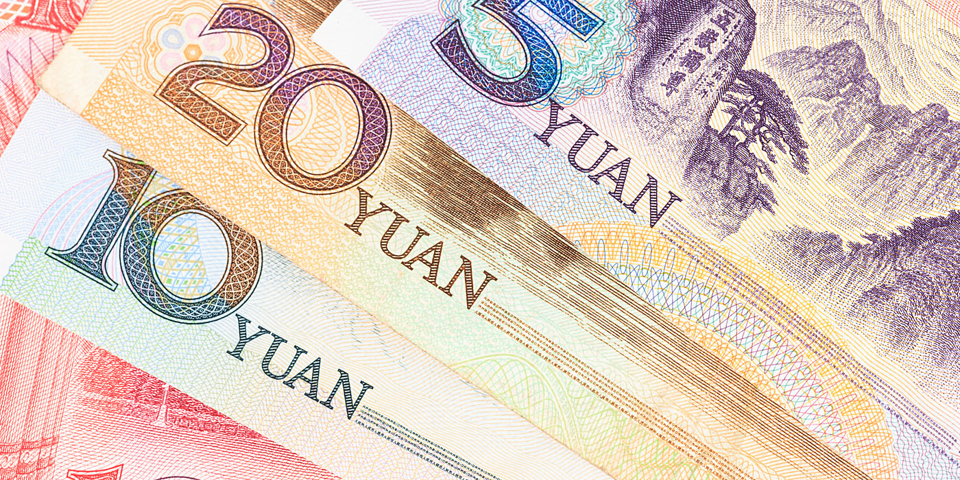 Western union geld tauschen