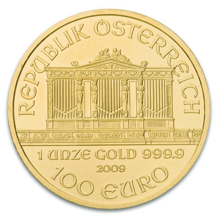 Goldmünzen Kaufen Reisebank Ag
