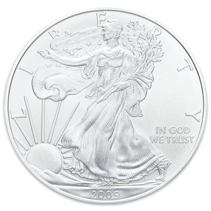 American Eagle Silber Münze Kaufen Reisebank Ag