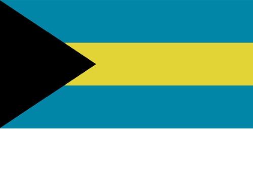 Bahama Dollar