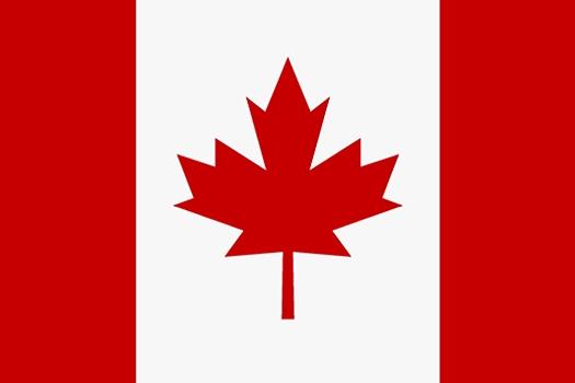 Kanadische Dollar