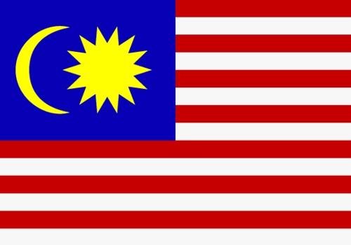 Malaysische Ringgit