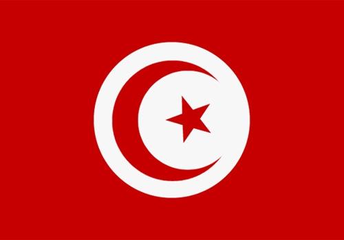Tunesische Dinar