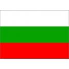 Bulgarische Lev