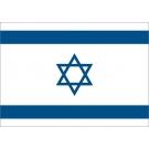 Israelische Schekel