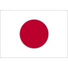 Japanische Yen