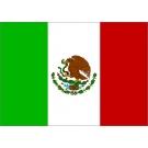 Mexikanische Peso