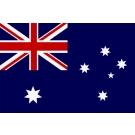 Australische Dollar