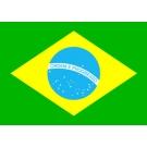 Brasilianische Real