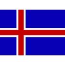 Island Kronen