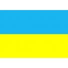 Ukrainische Griwna