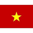 Vietnamesische Dong