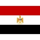 Ägyptische Pfund