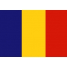 Rumänische Leu