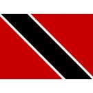 Trinidad und Tobago Dollar
