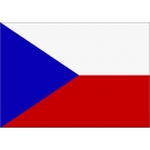 Tschechische Krone