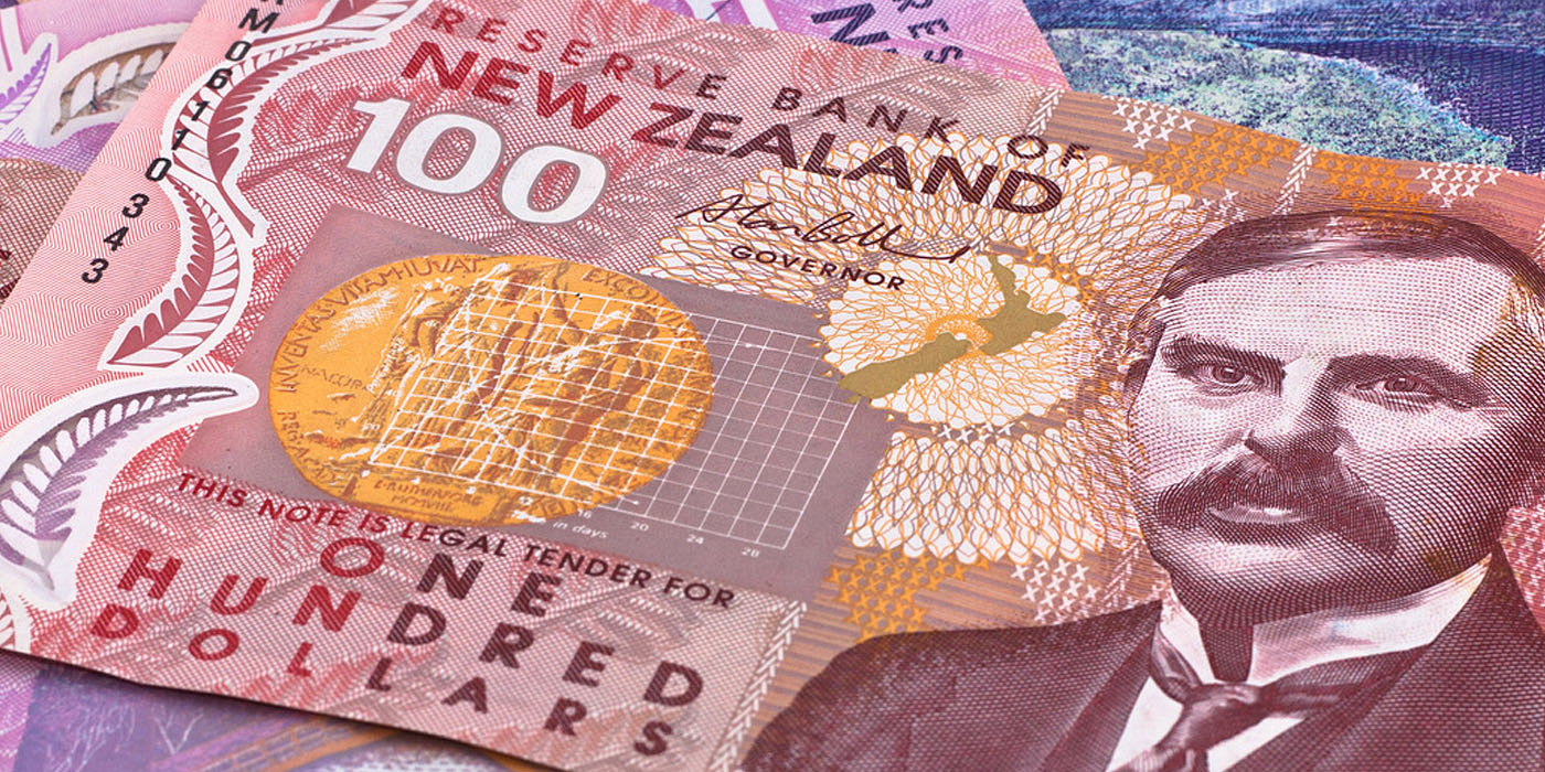 online währung kaufen