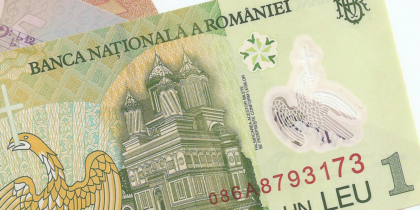 Währungsrechner lei euro